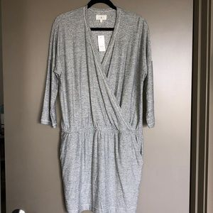 🦋 Lou & Grey dress